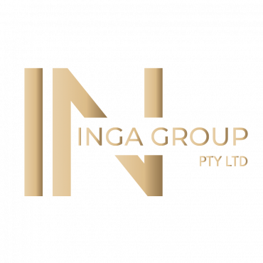 Inga-group-logo