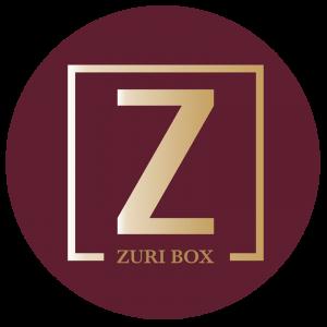 ZuriBox-logo-1