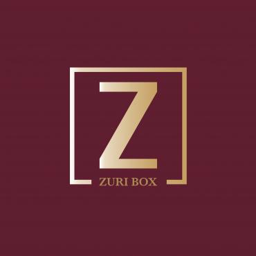 ZuriBox logo